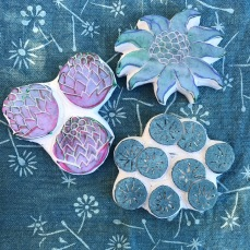 Micaela_IndigoBlock_Floral small